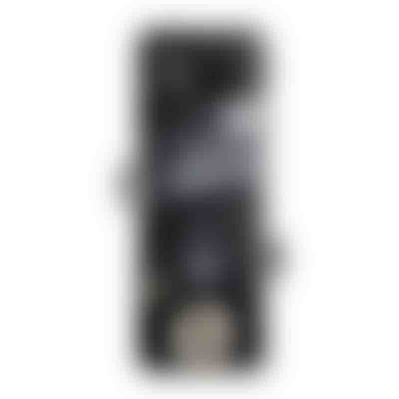 Tiny Fuzz pedal: Isolation by Justin Estcourt