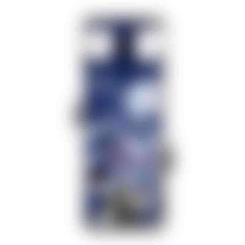 Tiny Fuzz pedal: Drunk Dead Spaceman by David Slebodnick